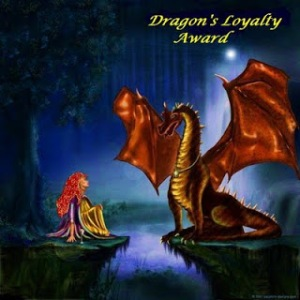 dragon_loyalty_award_button